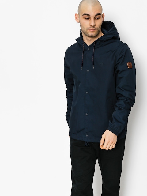 Element Jacke Murray HD (eclipse navy)