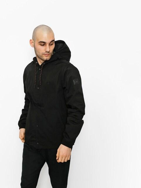 Element Jacket Murray HD (flint black)