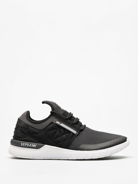 Supra Shoes Flow Run Evo