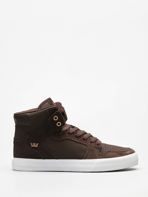 Supra Shoes Vaider (demitasse/copper)