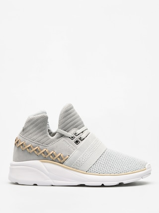 Supra Shoes Catori Wmn (lt grey white)