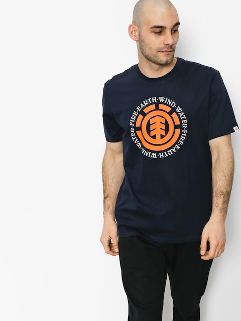 Element T-Shirt Seal