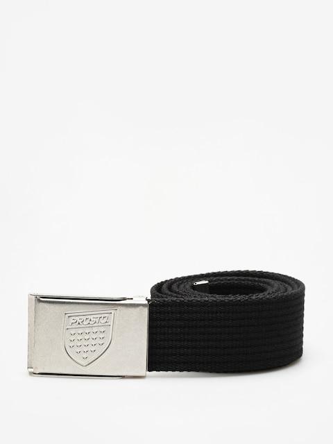 Prosto Belt Snake