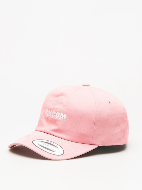 Volcom Cap Good Mood Dad ZD Wmn (mro)