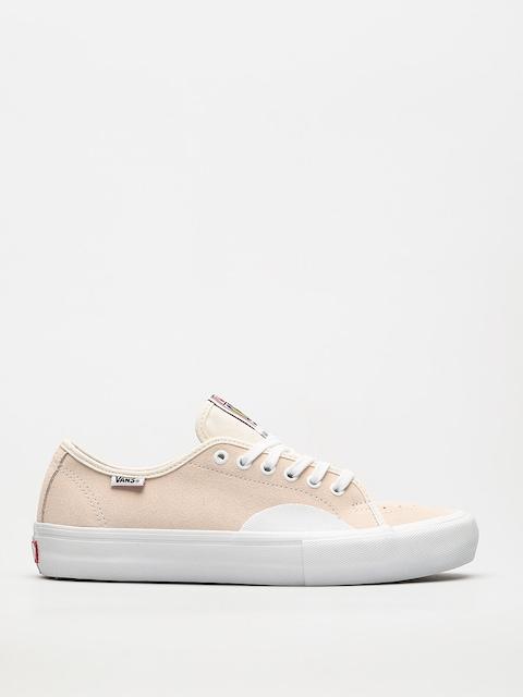 Vans Schuhe Av Classic Pro