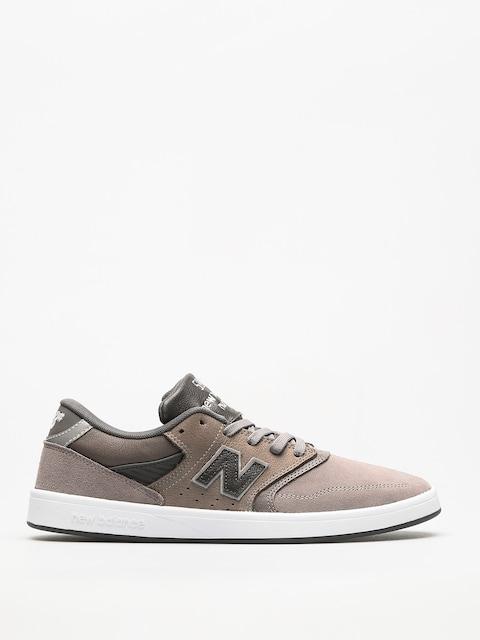 New Balance Shoes 598