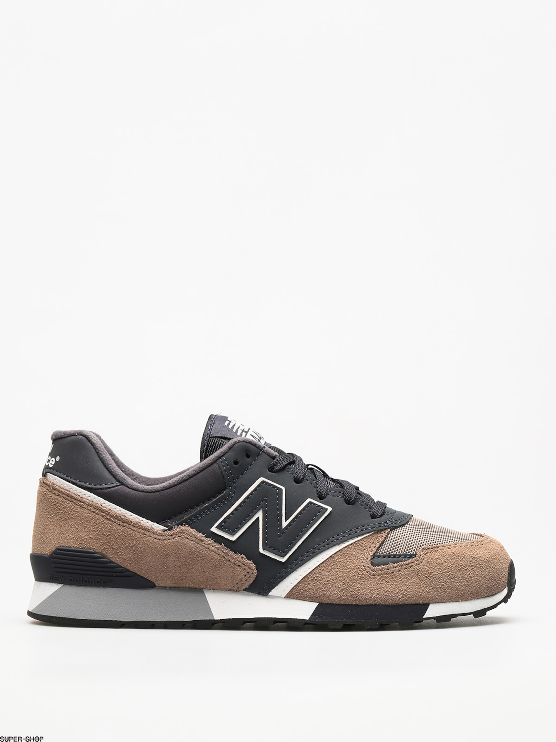 New Balance Shoes 446