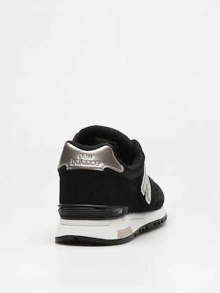 New Balance Schuhe 565 Wmn (black)