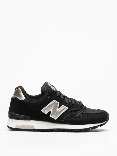 New Balance Shoes 565 Wmn