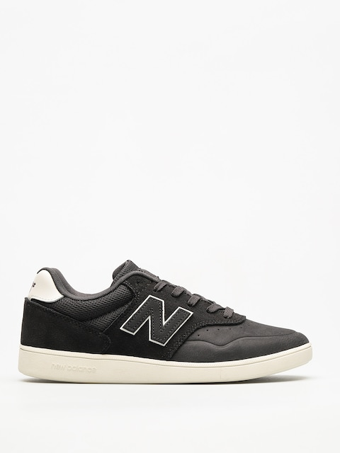 New Balance Shoes 288