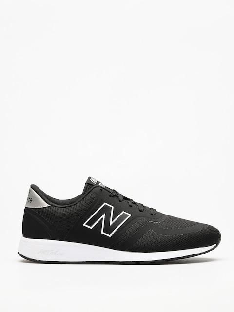 New Balance Schuhe 420 (black)