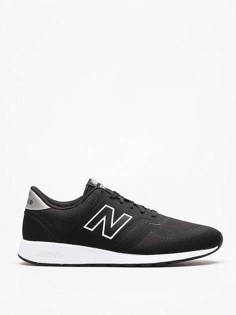 New Balance Shoes 420
