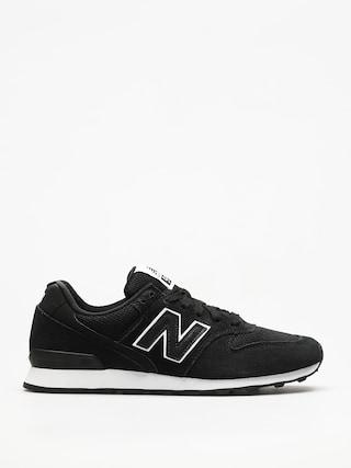 New Balance Schuhe 996 Wmn (black)