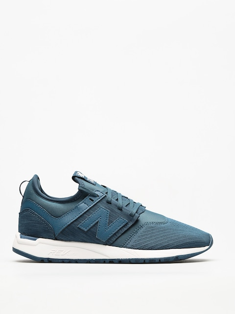 New Balance Schuhe 247 Wmn (slate)