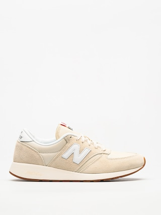 New Balance Shoes 420 Wmn (bone)