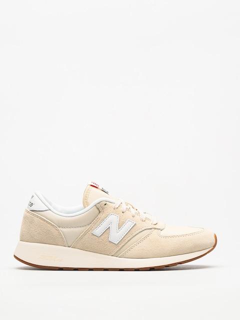 New Balance Schuhe 420 Wmn (bone)