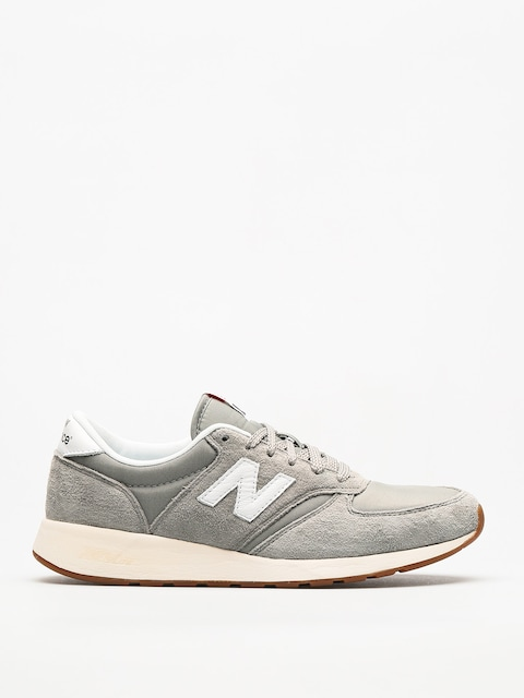 New Balance Shoes 420 Wmn