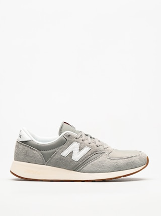 New Balance Shoes 420 Wmn (seed)