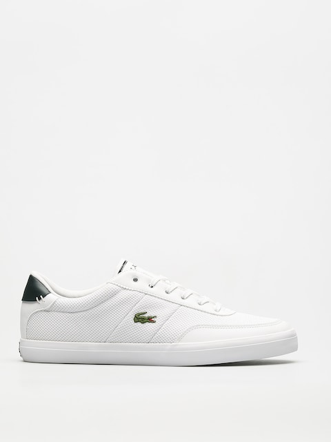 Lacoste Shoes Court Master 118 3