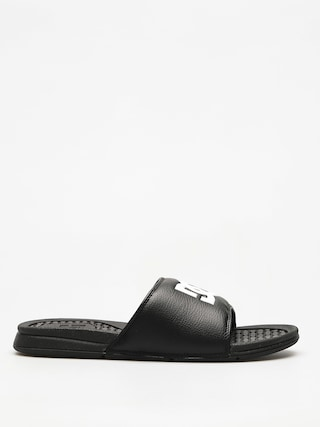 DC Flip-flops Bolsa (black)