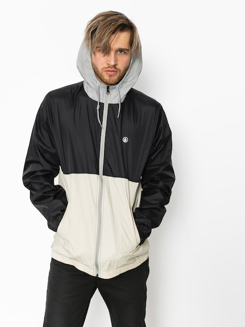 Volcom Jacke Ermont (cly)