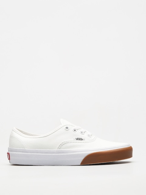 Vans Shoes Authentic (gum/bumper/true/white/true/white)
