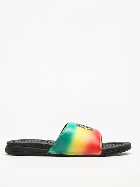 DC Flip-flops Bolsa Sp (rasta)