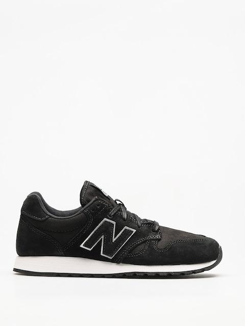 New Balance Schuhe 520 Wmn (black)