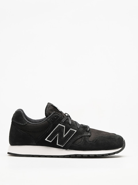 New Balance Shoes 520 Wmn