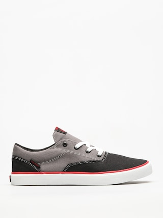 Volcom Shoes Draw Lo (bkg)