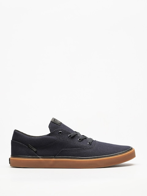 Volcom Shoes Draw Lo (nvy)