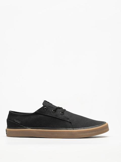 Volcom Shoes Lo Fi (nbk)