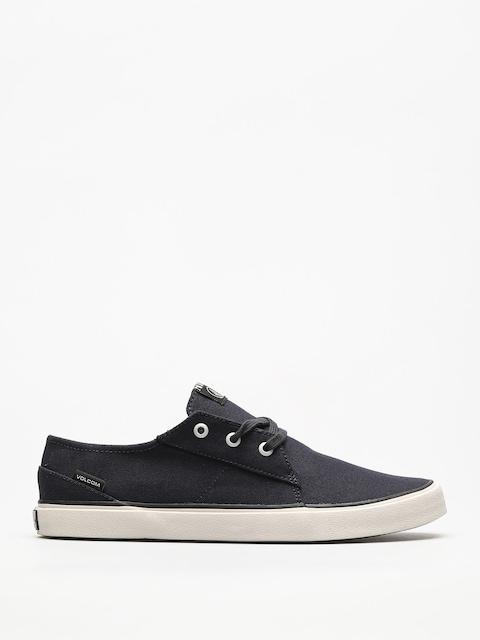 Volcom Shoes Lo Fi (nvy)