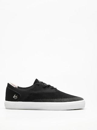 Es Schuhe Arc (black/dark grey)