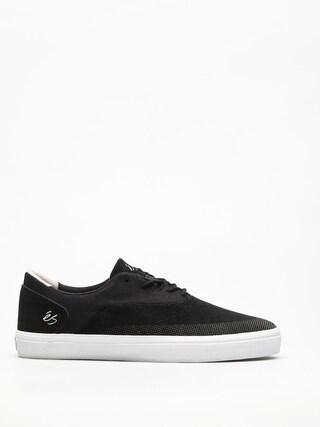 Es Shoes Arc (black/dark grey)