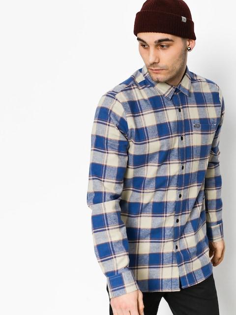 Volcom Shirt Caden LS (cly)