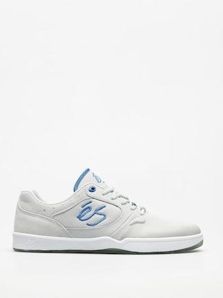 Es Schuhe Swift 1.5 (light grey)