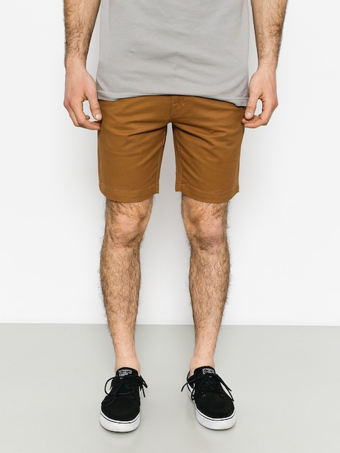 Volcom Shorts Frickin Slim St 18 (cml)