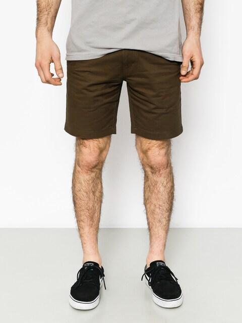 Volcom Shorts Frickin Slim St 18 (swe)