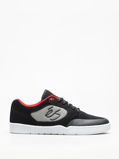 Es Shoes Swift 1.5 (navy/grey/white)