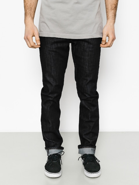 Volcom Pants Solver Tapered (rns)