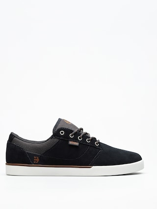 Etnies Shoes Jefferson (navy)