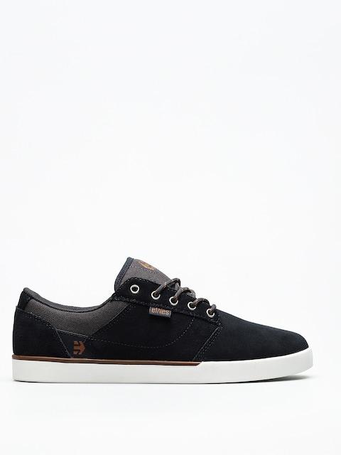 Etnies Schuhe Jefferson