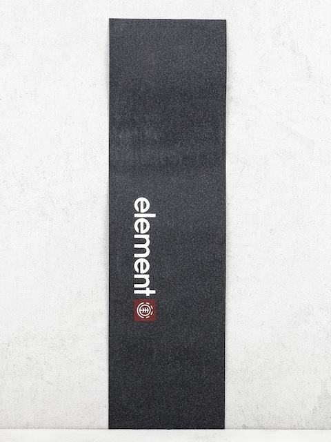 Element Grip Logo (black)