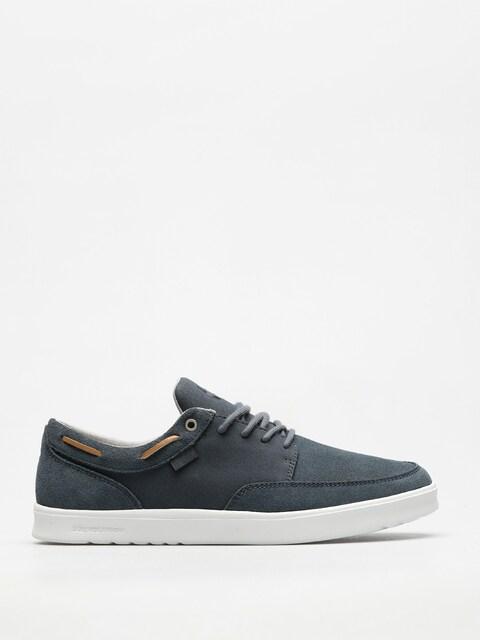 Etnies Schuhe Dory Sc