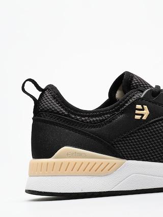 Etnies Schuhe Cyprus Sc Wmn (black)