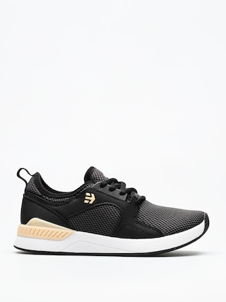 Etnies Shoes Cyprus Sc Wmn (black)