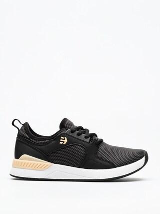 Etnies Shoes Cyprus Sc Wmn (black)