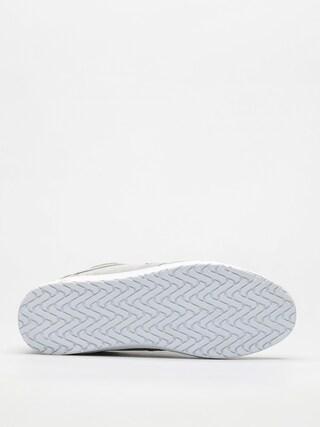 Etnies Schuhe Dory (grey/tan)