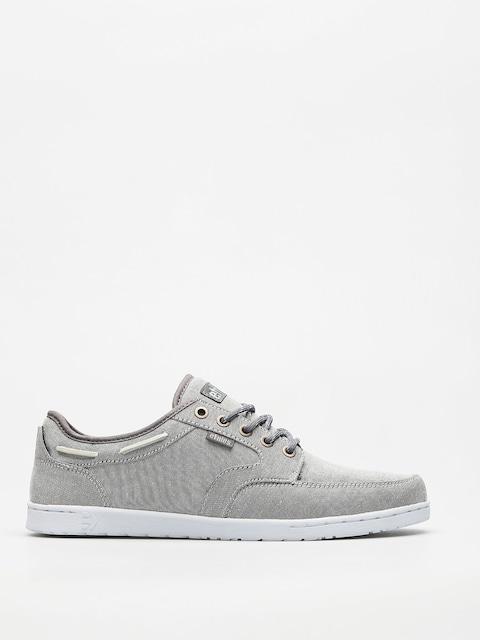 Etnies Schuhe Dory